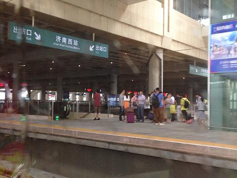 2017青岛火车站旅游长途汽车站_旅游攻略_门攻略69龙宫图片