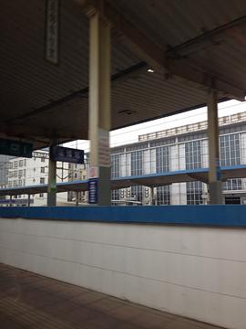 2014青岛火车站旅游长途汽车站_旅游攻略_门曹妃甸旅游攻略图片