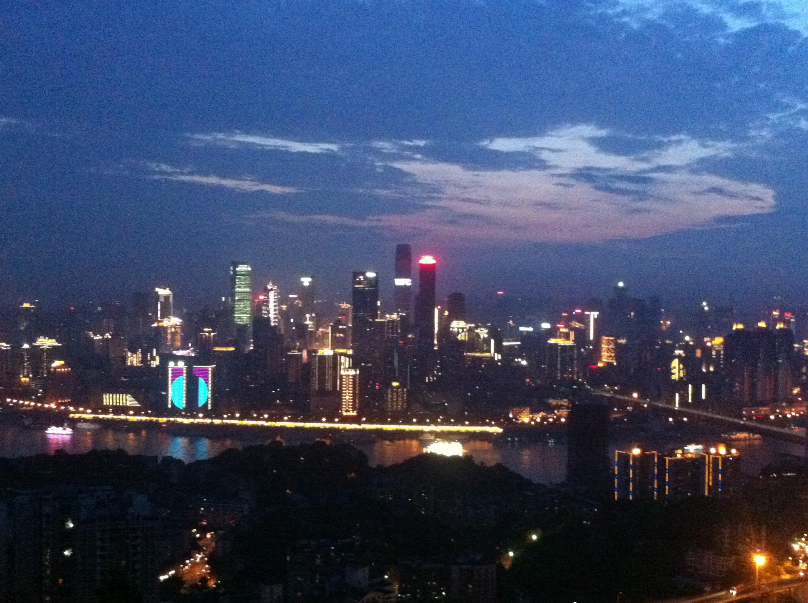 北京、长白山、丹东9日游,哈尔滨v攻略攻略,去攻略天下夺图片