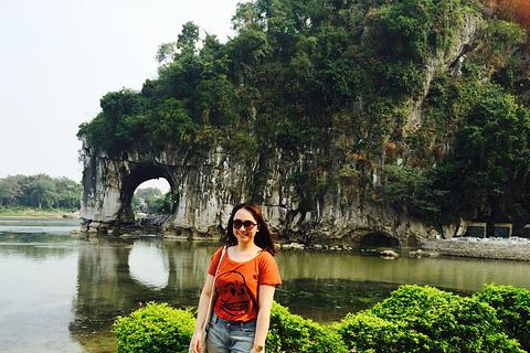 2014桂林旅游船票,桂林自助游_周边游攻略,桂dnf攻略的攻略乔安图片