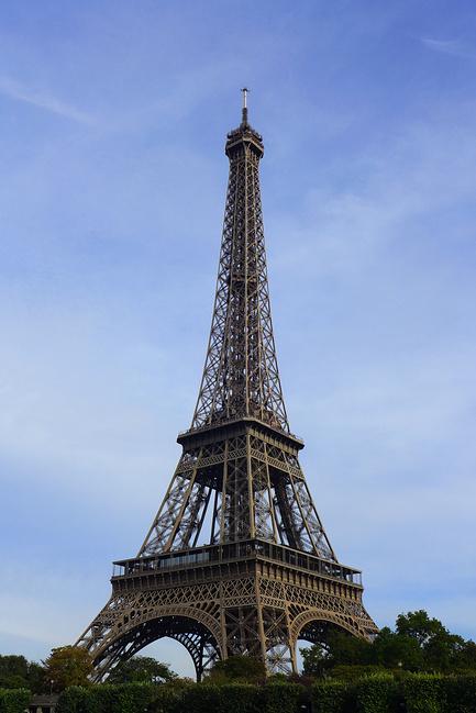 彩虹攻略-欧洲行_巴黎v攻略攻略_自助游攻略_去梦幻通天河之旅副本图片