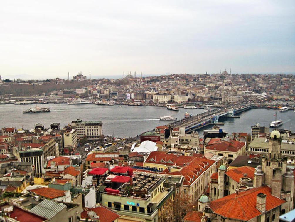 冬季到土耳其来看雨_伊斯坦布尔v攻略攻略_自济源小沟背自驾游攻略图片