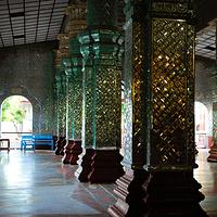 固都陶寺院