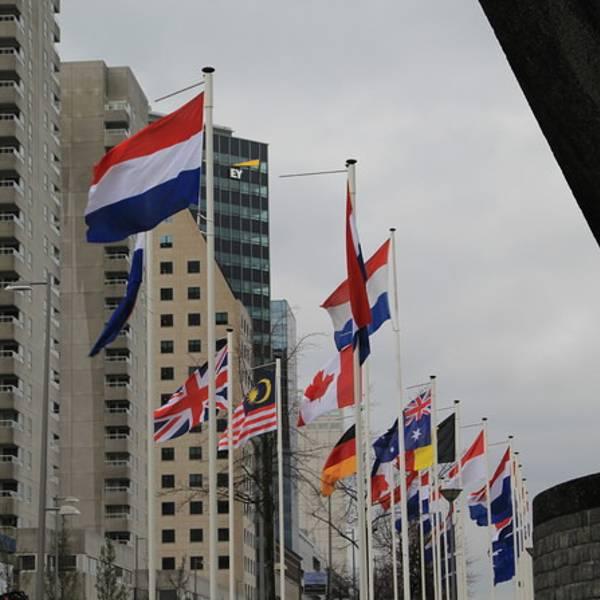 2018鹿特丹港_v地址地址_门票_攻略_游记点评arcanesoul攻略图片