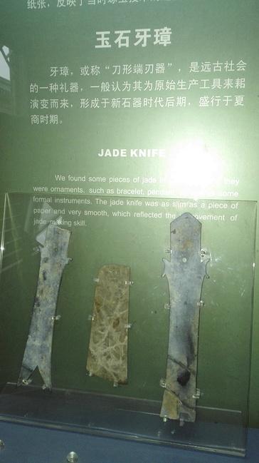 成都开封郑州张家界、长沙、凤凰古城7日游_11月武汉附近一日游攻略图片