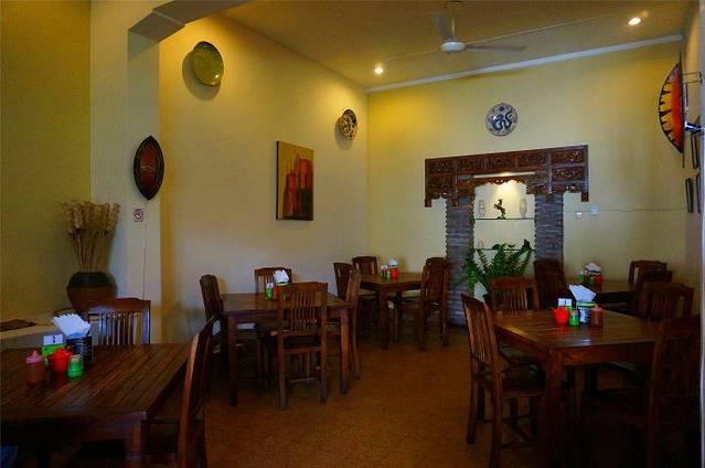 心新相印--新加坡、印尼自由行绿有斯德什么天地百美食楼上图片