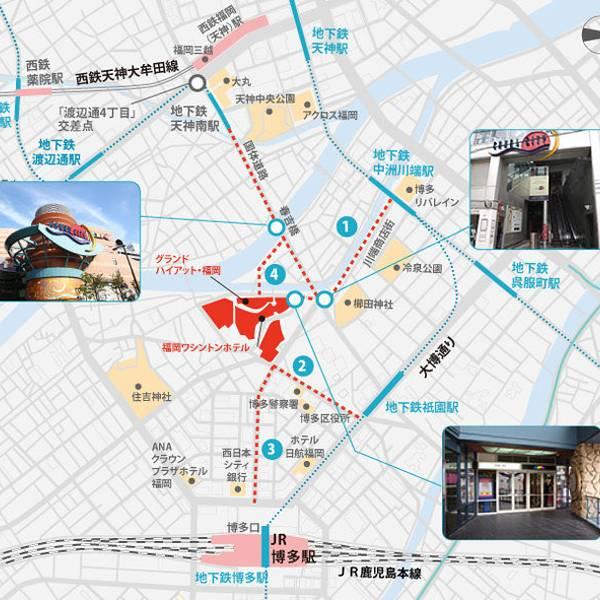 购物详情  福冈市博多区住吉1-2 2015-06-17 14:11bjnw6401