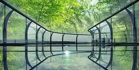 陶祖圣境风景区位于苏,浙,皖三省交界处宜兴市市区西南28公里湖父镇