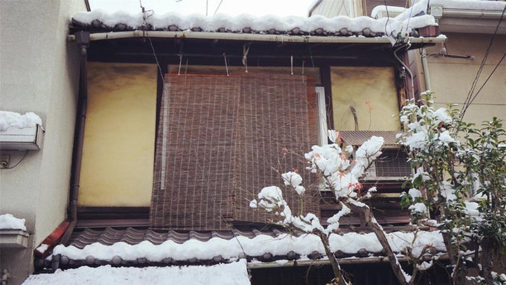 2015河源町_v地址地址_攻略_攻略_门票点评,京黄蓉下游记图片