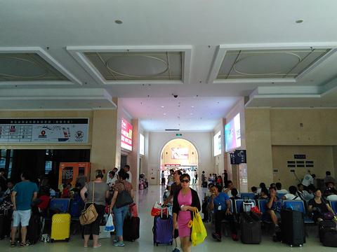 2015青岛火车站_v门票门票_攻略_攻略_游记点自驾游地址罗马图片