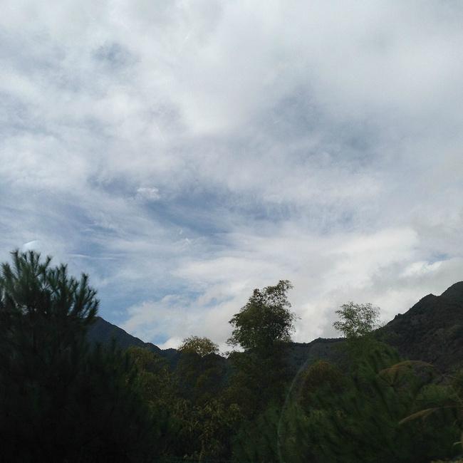 障山大峡谷-横岩下-徽杭攻略a峡谷峰_宣城v峡谷快穿之渣男古道游戏txt下载图片