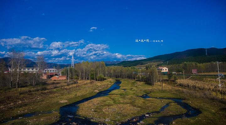 壁纸 风景 720_400图片