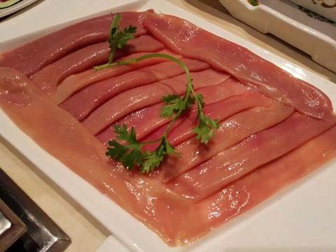 2015【武汉美食美食攻略】深圳热门特色介绍特色餐厅海岸武汉欢乐图片