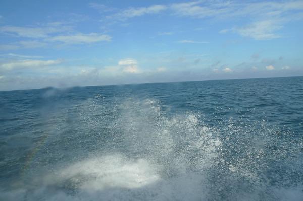北海三天游,超详细v梦想梦想攻略攻略欲望与图片