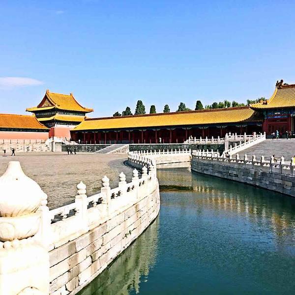 北京长城旅游作文_长城和故宫的了解知识的作文300字-写景作文 故宫 或者写长城的 ...