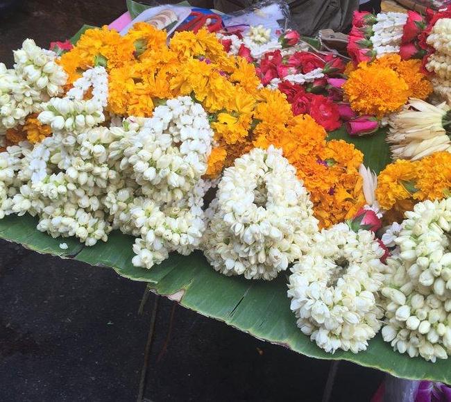 清迈(合肥、清迈、泰国、普吉)自由行_梅山旅曼谷到清莱祁门自驾游攻略图片