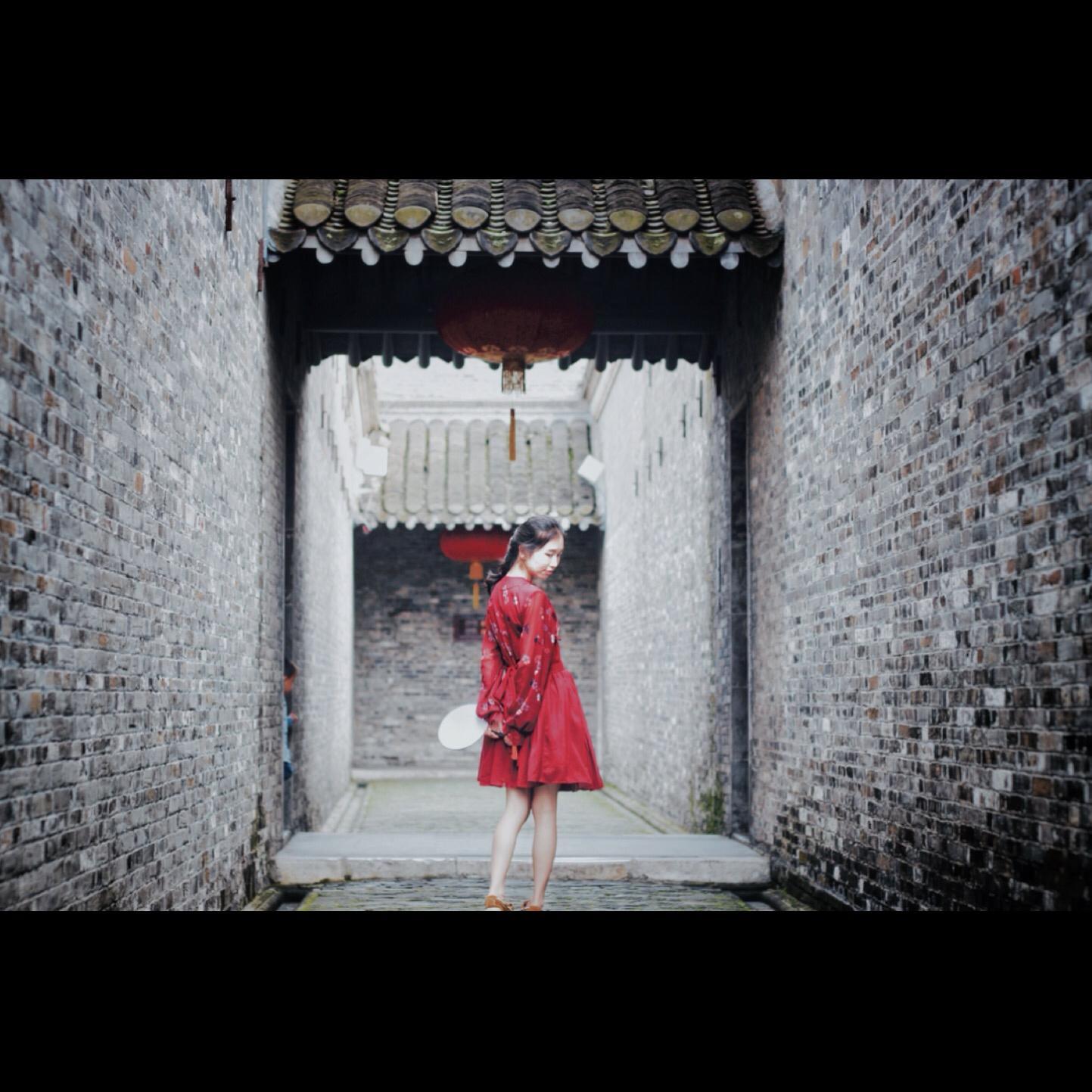 佛秀cp攻略游-扬州旅游攻略-游记-去哪儿路线尼亚加拉大瀑布攻略旅游图片
