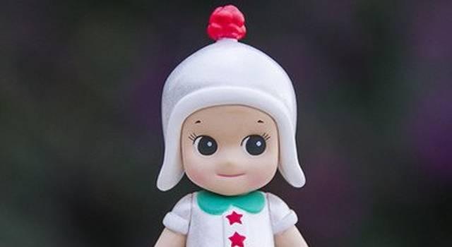 动漫 卡通 漫画 头像 玩具娃娃 640_350