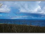 塞班岛旅游景点攻略图片