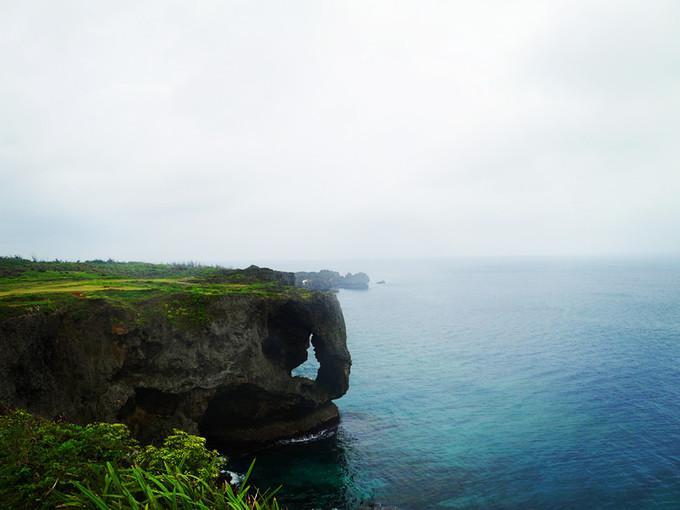 我们一家的冲绳之旅_那霸旅游攻略_自助游攻略_去哪儿