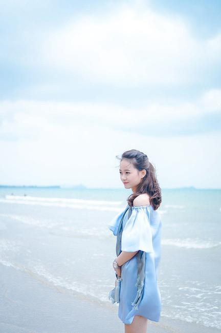丹绒亚路海滩图片