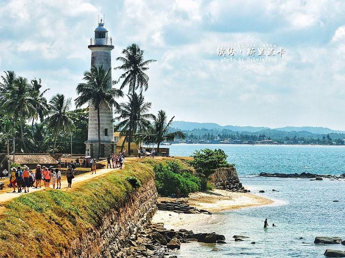 斯里兰卡加勒�9h(_去斯里兰卡,寻找梦中的童话世界_加勒旅游攻略_自助游