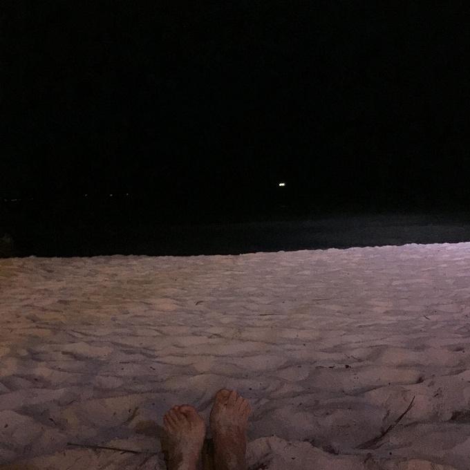 蓝色大海的传说61080361长滩岛_长滩岛旅游