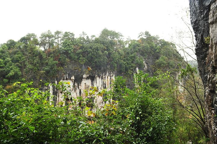 都是黎平侗乡风景名胜区内主要景点