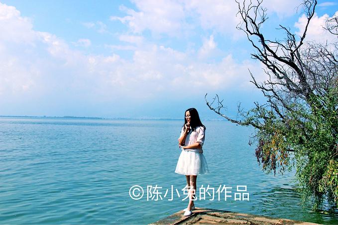 秋日攻略攻略游大理,丽江(附完美世界)详细恋歌深度练级芒果图片