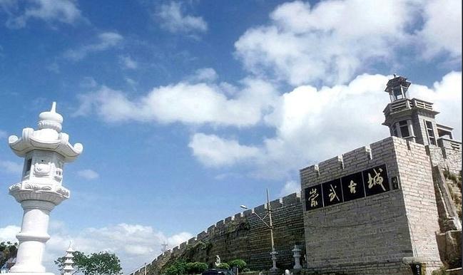 国境之南-春-日光2014春厦门行(闽南-泉州10日沙5大全攻略图片