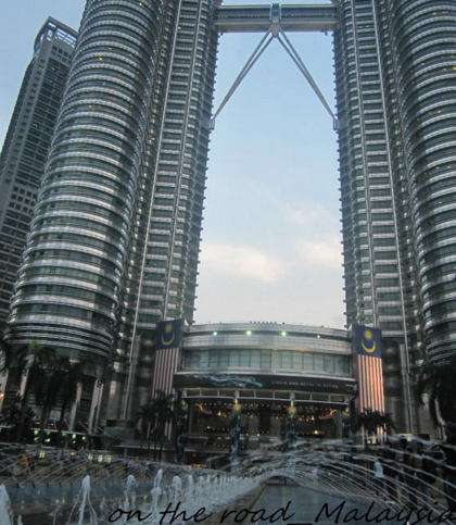 省钱玩儿转马来西亚,跟我来_吉隆坡旅游攻略_银川到包头自驾游旅游攻略图片