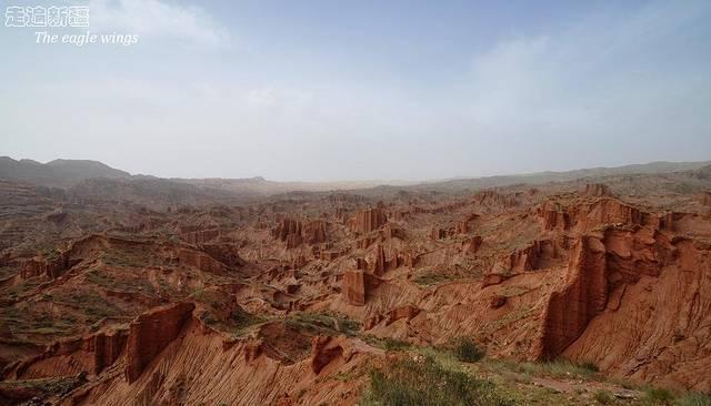 大连南北疆大环线自由行(二)新疆青岛旅游攻略自驾游图片