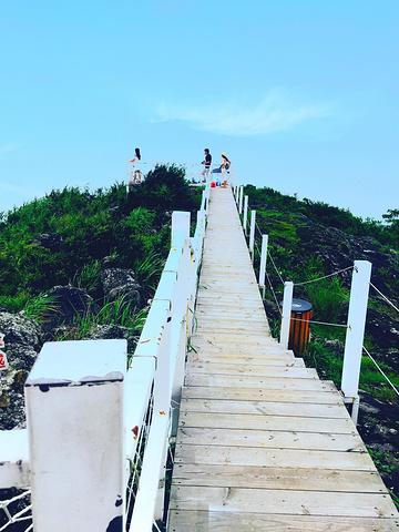 这里是苍南最美的海湾,景区占据苍南黄金海岸线五公里,目前拥有苍南最