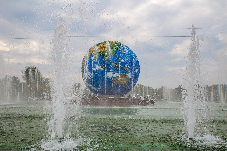 南通洲际绿博园,是集植物收集展示,科普教育,自然?;?主题摄影,生态