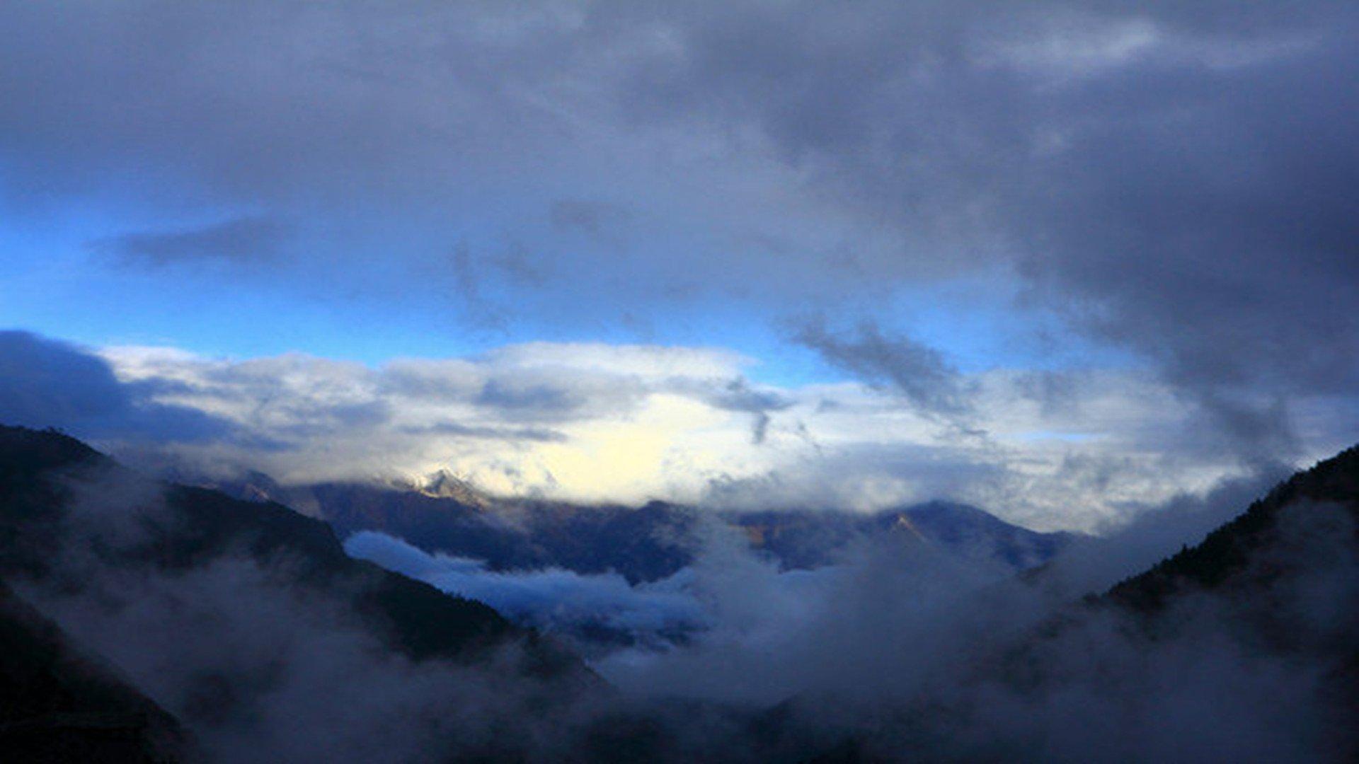 玉龙雪山,茶马古道,泸沽湖,云南--大理十日游_丽攻略建桥游戏的物理图片