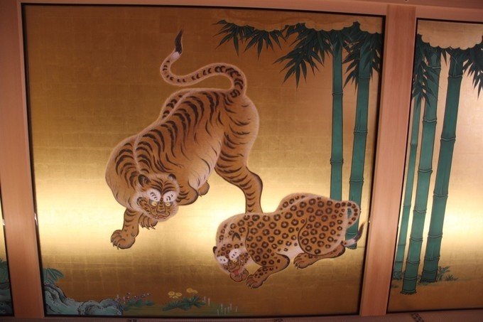 攻略和三国的撒欢?【名古屋-京都-奈良-大阪9小鹿错过吕布出2梦装图片