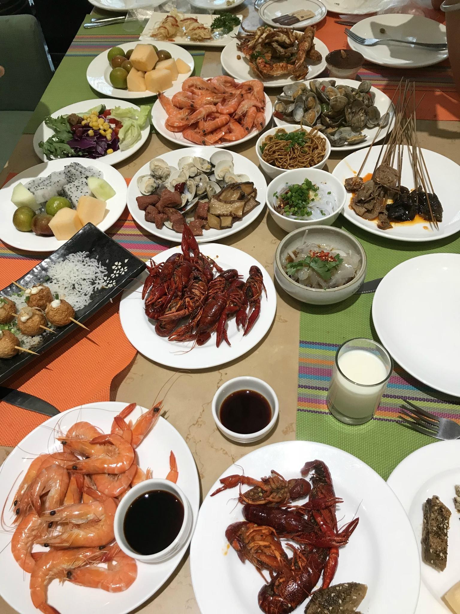 食在四川,味在自贡,真心没吃够,过年还要来才行!