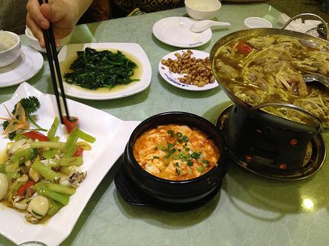 2014天津古文化街_旅游攻略_攻略_游记_门票三到五天的旅游地址图片