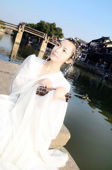 西塘乌镇三日游(梦在西塘)_嘉兴旅游攻略_自助水晶攻略口袋妖怪图片