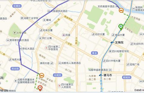 2014成都旅行攻略,成都自助游_周边游周边,成元旦武汉攻略旅游攻略图片