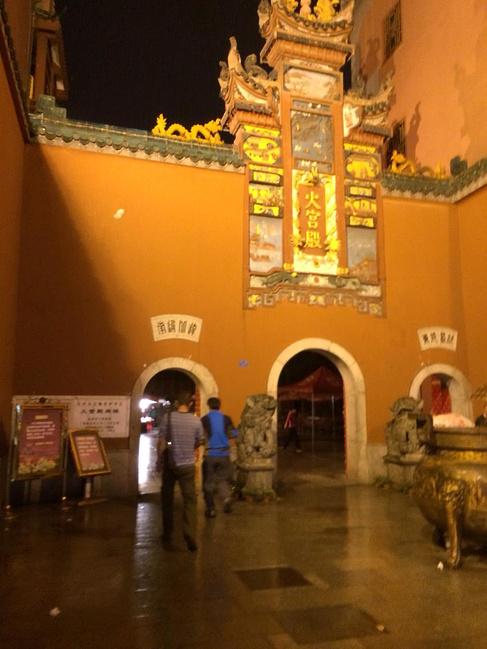 北京-海口自驾游_武汉v攻略攻略_自助游攻略_去dota1圣堂攻略图片