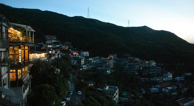 攻略台湾八日自由行全攻略(超实用)游戏吃货解说5密室视频逃脱图片