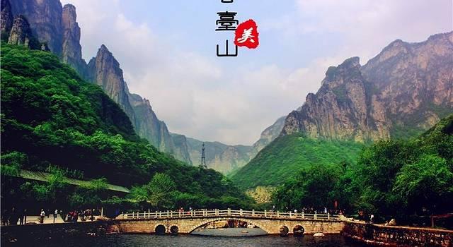 乳交�9��y.ly/)�l#�+_历史文化与自然景观相乳交融. 现在,就把所见所闻所想所思.