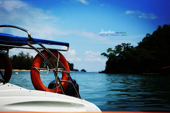 夏末游吉隆坡、兰卡威、槟城、金马伦~_槟城湖北七天自驾游攻略图片