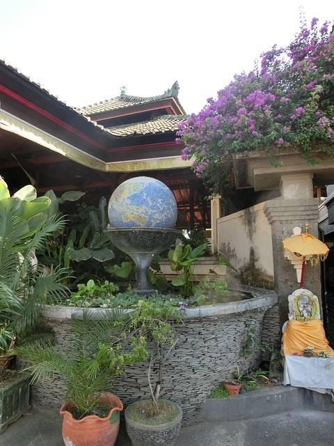 阳�9��d�.*�d�y�c9io_com.cn/asia/indonesia/bali/adirama_beach_hotel.html?