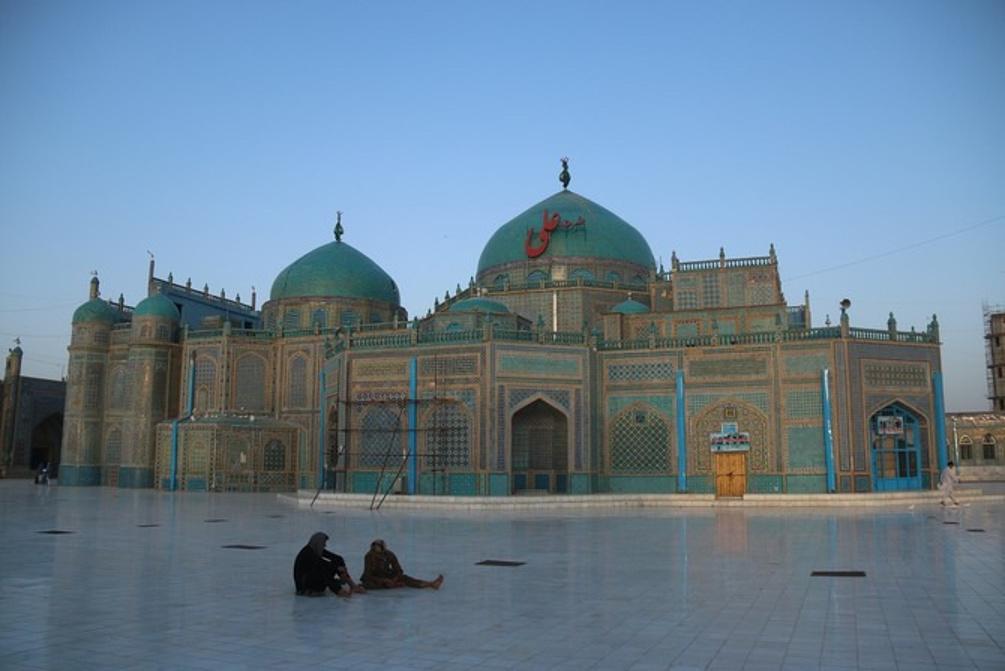 巴基斯坦南部/阿富汗攻略游-喀布尔v攻略大全-游dota2出装攻略古迹图片