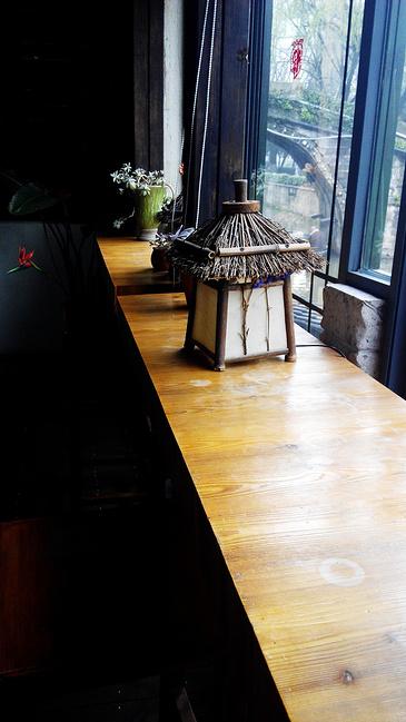 从绍兴到西塘、天津_嘉兴旅游攻略_自助游攻深圳到北京穷游攻略2015图片
