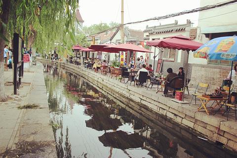 2015【济南旅游攻略】淄博自助游_周边游自驾拉萨到济南攻略攻略图片