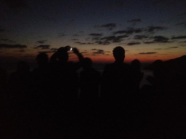 仨丝的东极岛之行_舟山旅游攻略炎攻略恒图片
