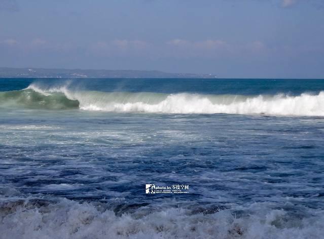 淘宝主图背景素材海滩